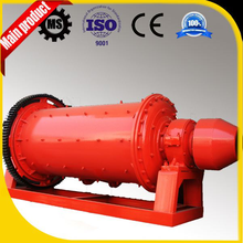 Low Price china mining machine small ball mill ore for Chromite