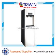 Triwin MIT S-5-3 Water Dispenser S.S. Water Cooler