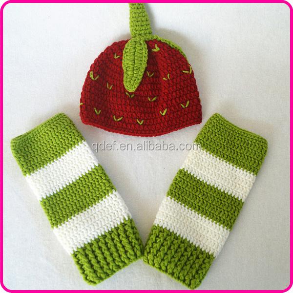 crochet baby patterns,newborn crochet costume baby photo props ,baby ...