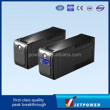 500VA,600VA,800VA standby UPS,Offline UPS Power Supply, LCD or LED optional