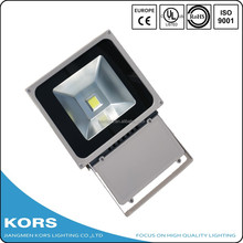 70w super bright outdoor led flood light