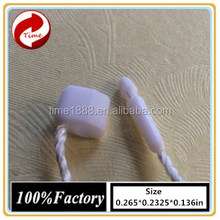Clothing hanging tablets string,The bullet hanging bead,General hanging grain