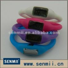 SM-SSW 010 Ion Balance Watch