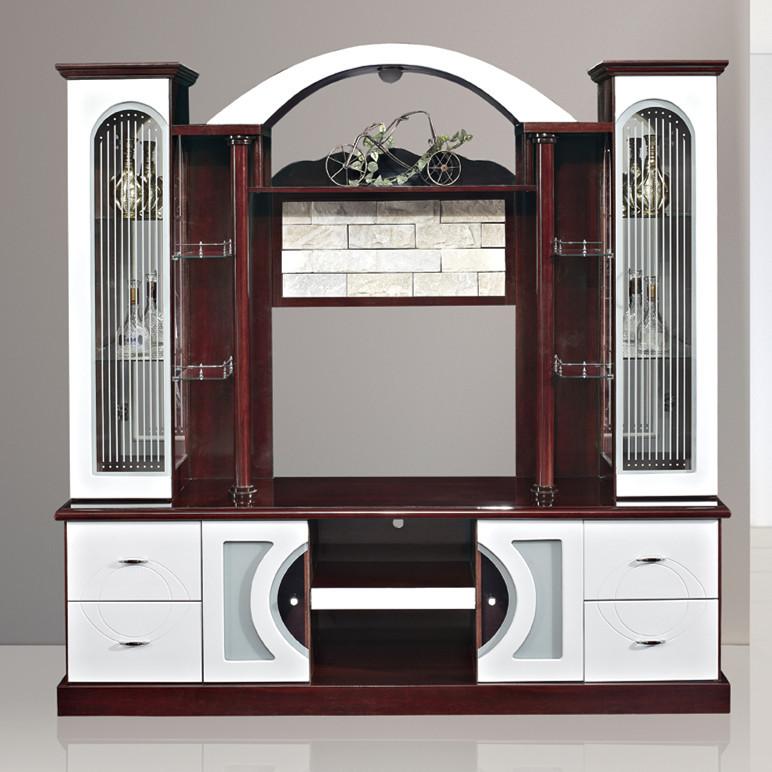 ... Tv Cabinet Designs India,Modern Design Tv Cabinet Led,Wall Unit Tv