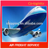 Cheap air cargo shipping to General Santos from Shanghai -Skype: colsales03