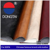 New design automotive leather hides for Synthetic leather