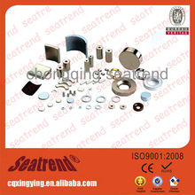 Good Quality and Service Strong Neodymium Iron Boron Magnet