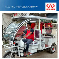 2015 new design auto rickshaw for passenger use, auto rickshaw price in india