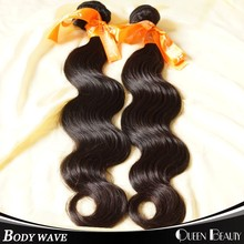 indian synthetic hair attachment,guangzhou afro synthetic hair bulk,kanekalon jumbo braid synthetic hair