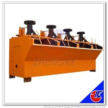 Manufacturer offer separation flotation machine