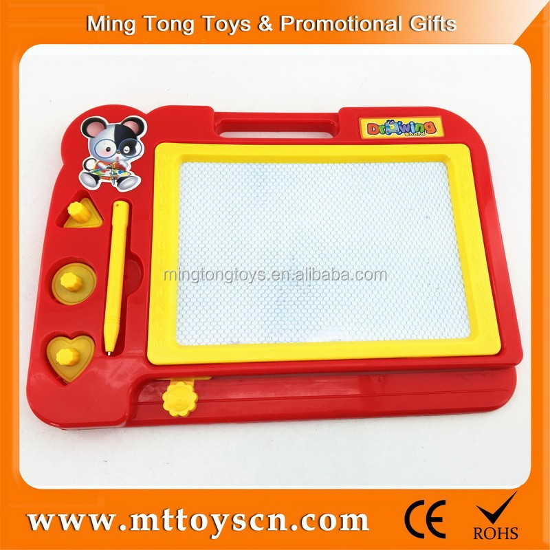 Promotional Kids Magnetic Drawing Board