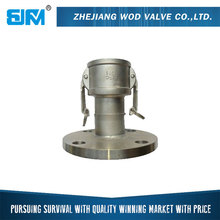 Manual F/F Threaded Air Valve, Air Release Valve
