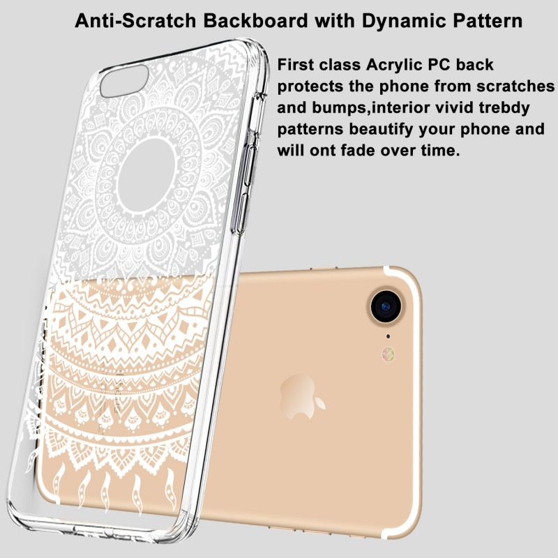 iphone 8  (6).jpg