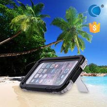 free sample phone case for Note 4 Waterproof silicone phone case mobile phone body covers for samsung