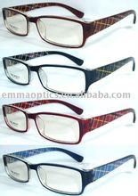 TR90 reading glasses