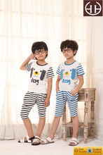 children cheap cheap clothing european children clothing wholesale china supplier kids clothing wholesale