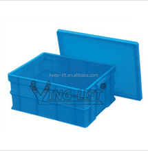 Transfer Containerbarrel / Turnover Box / Recycle Case