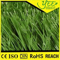 Indoor Artificial Grass Football Artificial Grass for Football