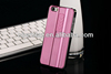 China Wholesale for iPhone 5/5S Cigarette Lighter Case Phone Cases