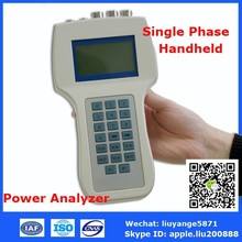 HuaZheng Electrical Measure Instrument Power Energy Meter for Field Check