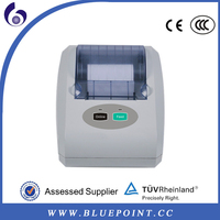 china supplier Simple cheap 58mm thermal pos system printer