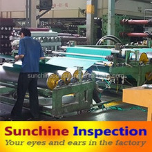 china fabric inspection,xuzhou supplier inspection,wudi supplier inspection & china supplier verification & tools