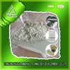 white clay bleaching earth top quality bentonite activated carbon