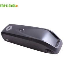Top e-cycle electric bike battery 36V13Ah