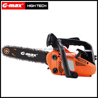 G-max Garden Tools Manufacturer Professional 25.4cc Saw Chain GT21202