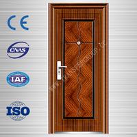 modern wrought iron doors steel door zhejiang