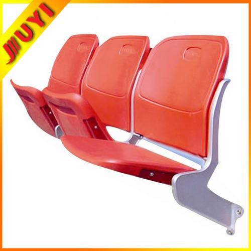 blm 4662 bureau tr ne d coration violet salle d 39 attente universelle basketball chaise en. Black Bedroom Furniture Sets. Home Design Ideas