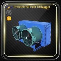 transformer air fin cooler/air dryer