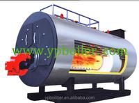 ELECTRIC Steam Boiler gas Boiler Biomass Boiler For Sale