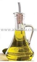 Non GMO Refined Soybean oil