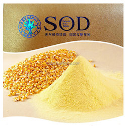 100%nature corn extract china manufacture enzyme for cattle for pet food ingredients pharmaceutical factory