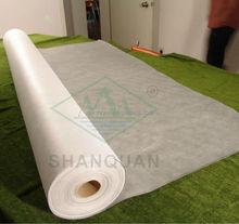 waterproof breathable membrane for roof underlay Housewrap