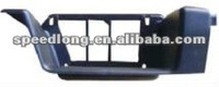 Truck stand panel for Volvo truck parts 1062133 1062134