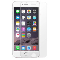 Business Desgin LCD High Clear Shield Film For iPhone 6 Plus 5.5 inch Ultra Screen Protector For Apple Clear Guard