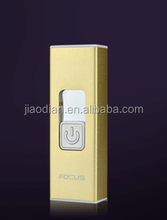 Hot selling Arc lighter,Usb rechargeable lighter