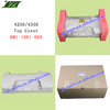 /p-detail/Piezas-de-la-impresora-Cubierta-superior-RM1-1081-000-para-LJ4250-4350-300005528719.html