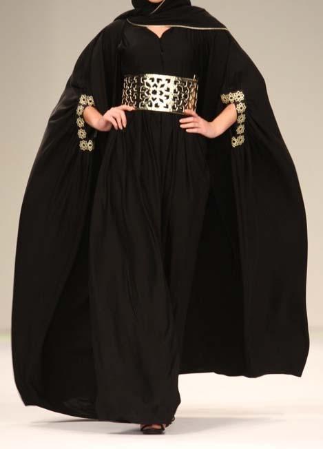 Платье Летучка Абая