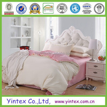 Polyester bed linens/creative day bed bedding sets