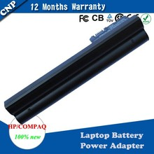 Notebook/Laptop Replacement Lithium N.I.B. Battery for HP/Compaq BX03 HSTNN-CB0C