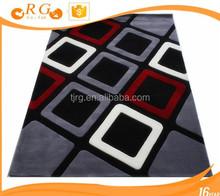 safety bathing custom soft exhibition antislip cotton rug