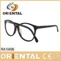 personalidad de la óptica eyewear