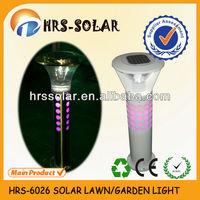 solar lighting tiles for garden