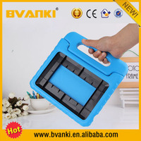 Hot Selling OEM Hard EVA Case School-children Suitable For Amazon Kindle Fire HDX 7'' Inch Android Tablet For Kids