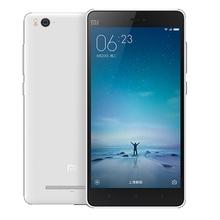 Original Xiaomi Mi 4C 5.0 inch MIUI 6 Smart Phone, Qualcomm Snapdragon 808 Quad-core 1.44 GHz A53 & Dual-core 1.82 GHz C