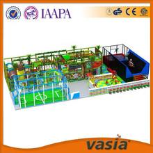 Cheer Big Indoor Amusement Park,Indoor playground park,indoor basketball sports equipment