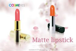 ST41003 Sexy Matte Lipstick
